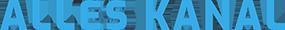 Alles Kanal Logo